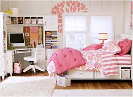 Bedroom New Ideas For The Bedroom With Beautiful Bedroom Ideas