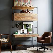 items home office cubert141 copy. Complete Guide Home Office. How To Create The Perfect Office - | Items Cubert141 Copy