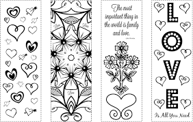 There are 2378 bible verse bookmark for sale on etsy, and they cost $6.88 on average. Easter Bookmarks To Color Free Printable For Adults And Print Winter Bible Verse Vintage Easy Letters Dr Seuss Golfrealestateonline