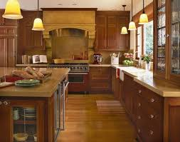 1930S Kitchen Design Simple Design Ideas