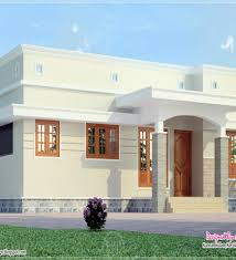 Small Picture Small House Plans Interior Design House Plan Small Home Design