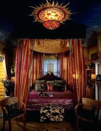 Bohemian Decor Bedroom Charming Bedroom Ideas 2 Bohemian Bedroom Decor  Tumblr