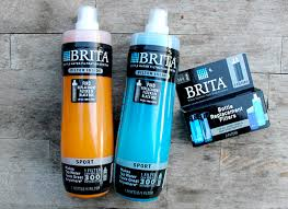brita water bottle filter. Brita Filter Water Bottles Filters Bottle