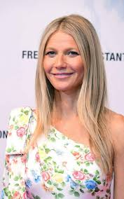 Proud of my friends @ collabfund who backed and have a big stake in $ bynd at ipo! Gwyneth Paltrow Covid 19 Left Me With Fatigue And Brain Fog