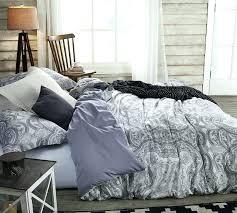 110 x 96 duvet cover oversized king duvet cover stylish king duvet cover beautiful bliss gray