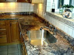 laminate countertops that look like granite laminate that look like granite large size of kitchen that laminate countertops that look like granite