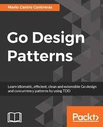 Gang Of Four Design Patterns Pdf Free Download Go Design Patterns Ebook By Mario Castro Contreras Rakuten Kobo