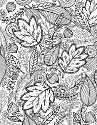 Small Picture Thanksgiving Coloring Pages Difficult Coloring Coloring Pages