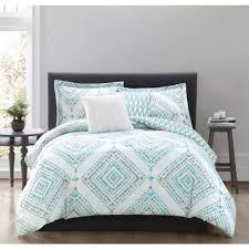 gray and white king comforter set. Contemporary And Teal Bedding Canada King Comforter Sets In And White  Colored Purple Grey For Gray Set E