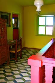 Mexican Bedroom Decor Mexican Interior Design Inspiration Photos From Hotel California