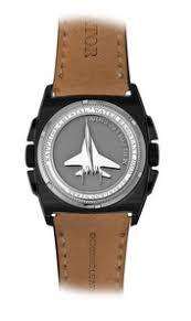 <b>Часы Aviator</b> | Купить оригинальные часы «Авиатор» по ...