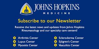 Anticoagulants Johns Hopkins Lupus Center