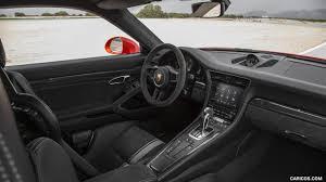 2018 porsche 911 interior. interesting interior 2018 porsche 911 gt3  interior wallpaper and porsche interior