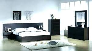 modern wood picture frames. Modern Wooden Bed Frames Wood Design Affordable Bedroom Furniture Frame  Morn Woon Sign Affo Picture N