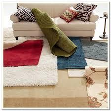 sweetlooking pier one kitchen rugs roselawnlutheran