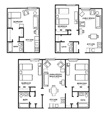 apartment floor plans designs. Apartments Floor Plans Design Fascinating Small Apartment Building Designs A