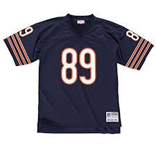 Shirt Throwback Chicago Bears Bears Shirt Chicago Bears Throwback Chicago