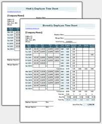 Telephone Call Log Template At Http://word-Documents.com/telephone ...