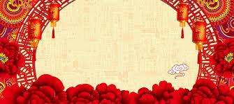 fl card decoration frame background flower wallpaper ornament art valentine love heart holiday ornate fl card decoration frame gray hd imagen de