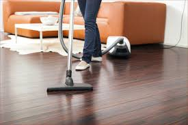 Superior ... Large Size Of Best Vacuum Cleaner Laminate Wood Floors Best Vacuum  Cleaner Wood Floor Tips To ... Awesome Design