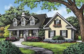 house plans with rv garage luxury house plans with rv garage attached pool house with garage