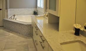 bianco carrara marble countertops color for bathroom marble countertops 2