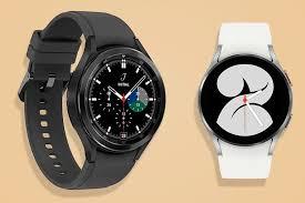 Srivatsa ramesh) samsung galaxy watch 4 software. Samsung Galaxy Watch 4 The 3 Features That Really Matter