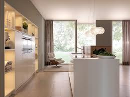 Case Piccole Design : Tende casa ultime tendenze