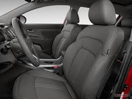kia sportage interior 2014. Modren Interior 2014 Kia Sportage Front Seat Throughout Sportage Interior