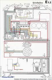 vw bus wiring diagram wiring diagram shrutiradio vw polo 6n wiring diagram pdf at Vw Wiring Diagrams Free Downloads