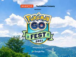 Pokémon Go Fest 2021 - Diese 5 Tipps ...