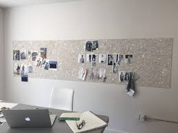 office wall tiles. Image Of: Cork Wall Tiles Office Room