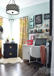 home office craft room ideas. Home Office Craft Room Ideas 35 Colourful Organizing Sewing For Inspiration Roomy