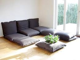 low-seating-living-room-furniture-ideas-fama-3.