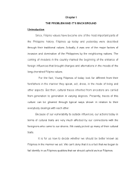 essay about car pollution mask