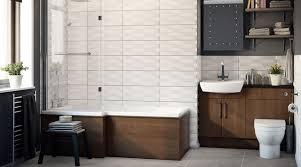 b and q bathroom design. Modren Bathroom B And Q Bathroom Design Inspiring Cabinets Fresh At  Kitchen Minimalist Dining Table Set Intended N
