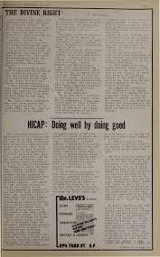 Hastings Law News Vol.7 No.2