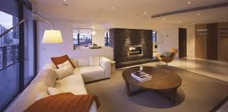 modern loft furniture. the apartmentu0027s modern loft furniture