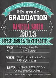 Free Invitation Design Templates Classy Surprising Free Graduation Party Invitations Design As Free