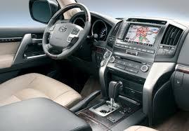 2015 toyota land cruiser interior. 2015 toyota land cruiser v8 interior