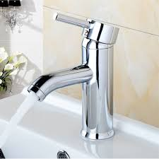 stainless steel bathroom faucets. Free Shipping 2016 New Design Stainless Steel Bathroom Faucet,chrome Polish Basin Sink Mixer Faucets U