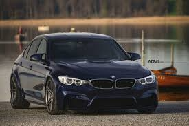 BMW Convertible bmw m3 egypt : BMW F80 M3 - ADV05 MV.2 Wheels - ADV.1 Wheels