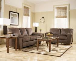 Unique Living Room Furniture Sets Furniture Sets Living Room 100 Living Room Ideas Design And Photo