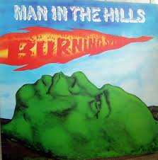 <b>Burning Spear Man</b> in the hills | Burning spear, Album covers, Album ...