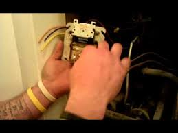 how to wire a fan control center how to wire a fan control center
