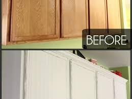 Diy Refacing Kitchen Cabinets Kitchen 39 Diy Kitchen Cabinets Simple Ideas Of Refacing Kitchen