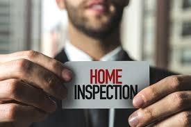 Trade Schools Online Online Trade Schools For Home Inspector