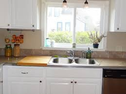over the sink kitchen lighting. large size of kitchen lighting30 new lighting a lantern over the sink our