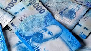 El bono $15000 de anses podría ampliarse. Mfmbzjlzr6okrm