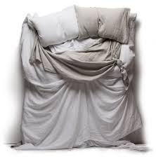 mateo bedding